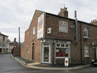 Commercial Property for sale in Newborough Street, York...