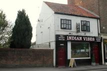Commercial Property for sale in Nunnery Lane, York...