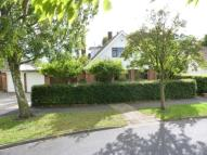 3 bed Detached home for sale in Lawnway, York, YO31 1JD