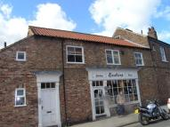 property to rent in Chapel Street, Easingwold, , YO61 3AE