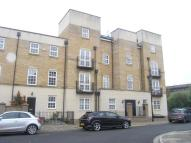 1 bedroom Flat for sale in St Peters Quarter...
