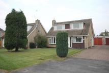 3 bed Detached house for sale in Garbett Way...
