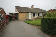 Bungalow for sale in Cleveland Way...