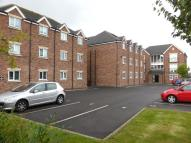 Flat for sale in Gateway Apartments...