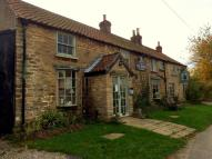 Commercial Property for sale in Burythorpe, Malton...