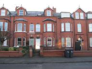 6 bedroom Terraced property in Carr Lane, Acomb, York...