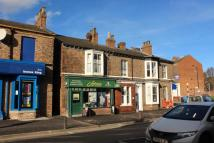 Maisonette to rent in Bishopthorpe Road, York...
