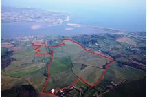 Starcross Land for sale