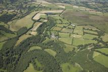 Withypool Land for sale