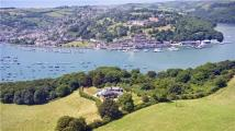 South Hams Detached property for sale