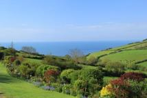 3 bedroom Detached house in Salcombe Regis, Sidmouth...