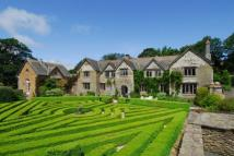 7 bedroom Detached property in Nr Kingsbridge, Devon...