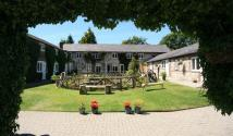 37 bedroom Character Property for sale in Higher Bockhampton...