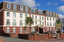 Flat for sale in Sea Front, Torquay...