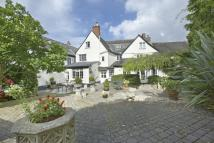 6 bedroom semi detached home for sale in Follett Road, Topsham...