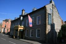10 bedroom Flat for sale in Langport Arms Hotel...