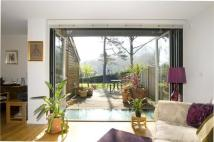 3 bed new house in Sidmouth, East Devon...