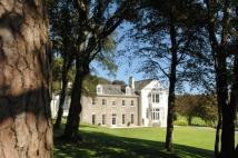15 bedroom Detached property for sale in Stunning Country House...