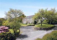 Land in Ruan Lanihorne, Truro for sale