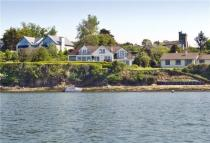 5 bedroom Detached house in South Hams, Kingsbridge...