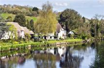 10 bedroom Detached property in Bickleigh, Tiverton...