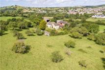 Land for sale in Lot 1 - Newland Park...