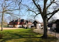 5 bed Detached property for sale in Skiff Lane...