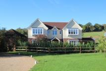 5 bedroom new property for sale in Wonersh Common Road...