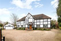Downsway Detached property for sale