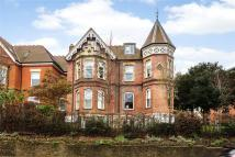 Flat for sale in Turret House...