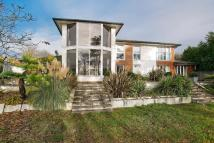 6 bedroom Detached home for sale in Fort Road, Guildford...