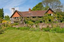 5 bed Character Property for sale in Green Lane...