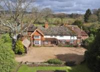 Character Property for sale in Mannings Hill, Cranleigh...