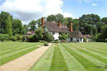 6 bed Detached home for sale in Berry Lane, Worplesdon...