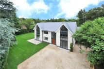5 bed Detached house for sale in Clifford Manor Road...