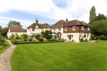 6 bedroom Detached home for sale in Plough Lane, Ewhurst...