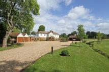 6 bed Detached home for sale in Goose Rye Road...
