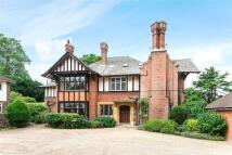 3 bedroom Flat for sale in Ivor Heath House...