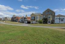 6 bedroom property for sale in South Green, Southwold...