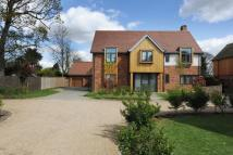 The Maltings new house for sale