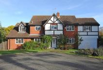 Queenscliffe Road Detached property for sale