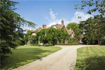 8 bedroom Detached home for sale in The Street, Holbrook...