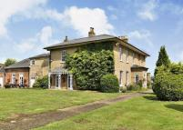 6 bed home in Bury Road, Flempton...