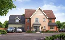 5 bed new house for sale in Limetree House...