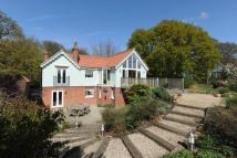Little Bealings Detached property for sale