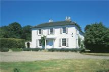 5 bed Detached property in Reydon, Southwold...