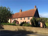 7 bedroom Detached property in Church Hill, Sternfield...