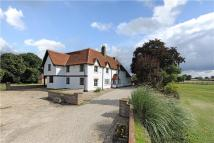 Detached house for sale in Valley Road...