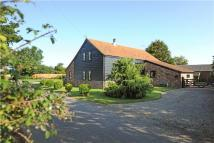 5 bed Detached home for sale in West End, Wrentham...