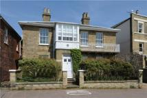 4 bedroom Detached home for sale in South Green, Southwold...